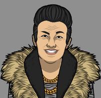 Fang Cheng