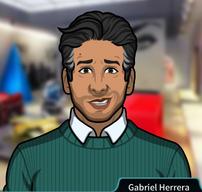 Gabriel Avergonzado3