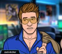 Jack deprimido 2