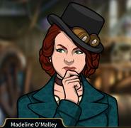 Madeline-Case226-7