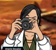 Angela Fotoğraf