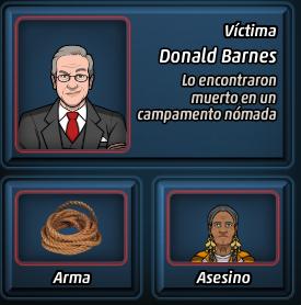 Barnes1