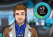 JackHint