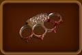 Arma Homicida Caso 190