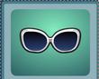 Celebrity Glasses PB