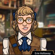 Evie-Case172-2