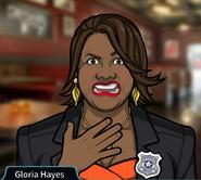 Gloria Espantada2