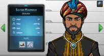 Mahmoud4