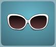 Mahut Güneş Gözlüğü