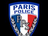 Parisian Police Squad