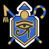 PtolemyDynasty