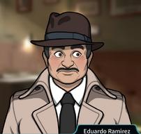 Ramirez Ruborizados5 1