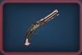 Arma Homicida Caso 259