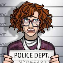 Ficha de Annie 2