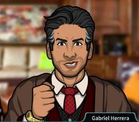 Gabriel Confidente3