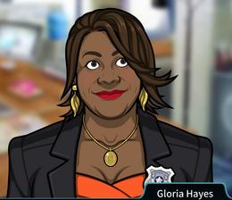 Gloria-Case233-2