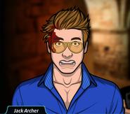 Jack - Case 171-3