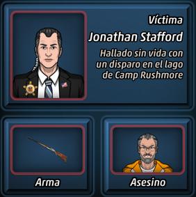 Jonathan168