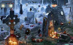 Lapidas