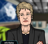 Ripley triste 2