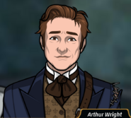Arthur-Case230-1