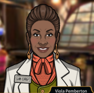 Viola-Case181-2