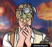 Charles disgustado2