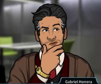 Gabriel Pensando6