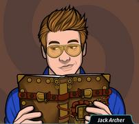 Jack con un cuaderno2