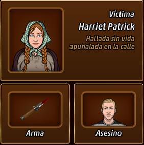 Harriet173