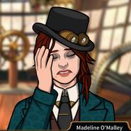 Maddie-Case208-1