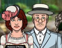 Maddie y Charlie4
