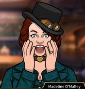 Madeline-Case231-52