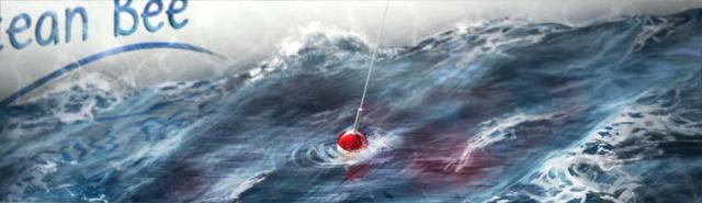 Aguas Turbulentas Capítulo 1