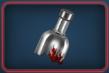 Arma Homicida Caso 128