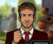 Gabriel-Case252-11