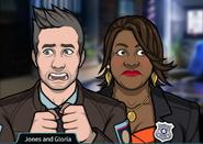 Jones&Gloria-Case243-1