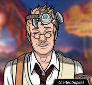 Charles - Case 189-6