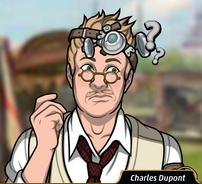 Charles inseguro4