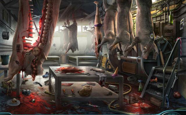 File:Criminal-case-warehouse-crime-scene.jpg