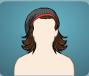 Hipster Haircut22