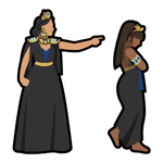 NefertitiBanished