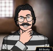 Bill-Case227-1