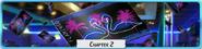 GBCase 11-Chapter 2Sticker
