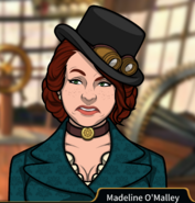 Maddie-Case226-2