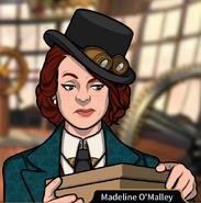 Madeline-Case200-1
