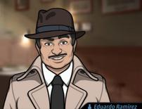 Ramirez SonriendoS5 4