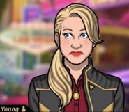 Amy-C300-5-Unsure