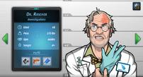 Dr. Rascher4