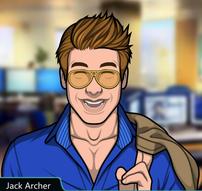 Jack Feliz